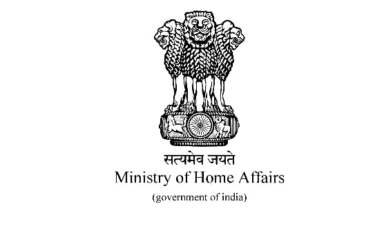 How Indian Government Dealt With FCRA Violations By Christian Organisations