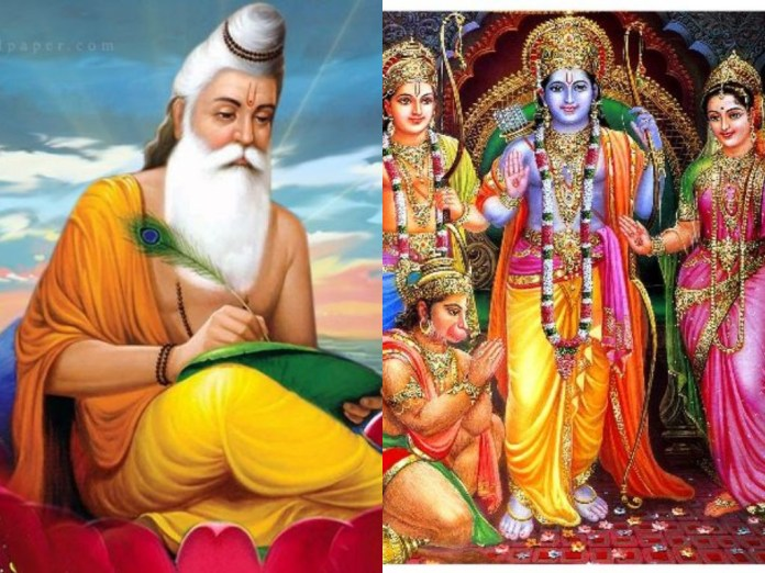Podcast: All That You Want To Know About Valmiki Ramayana