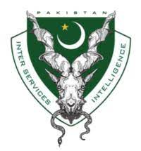 The Taliban Story: Directorate S: The Pakistani Deep State (Part 15)